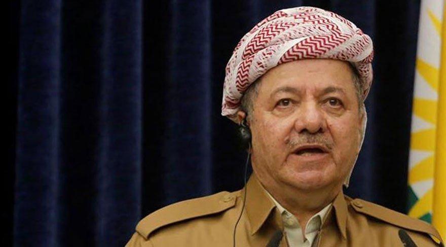 Irak'ta Kürtler referanduma gidiyor
