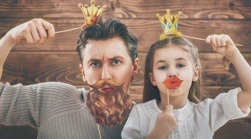 Babalar ve burçları