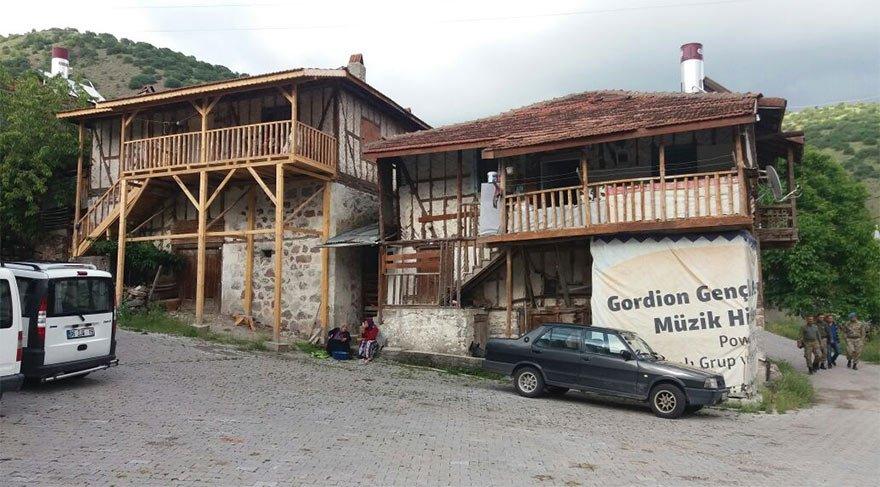 Kılıçdaroğlu iftara bu evde konuk olacak.