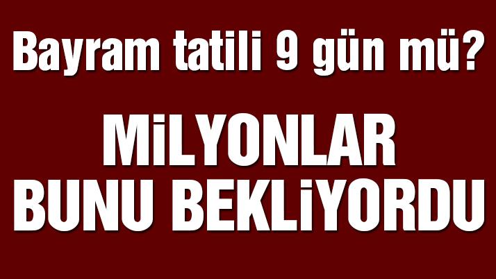 bayram-1