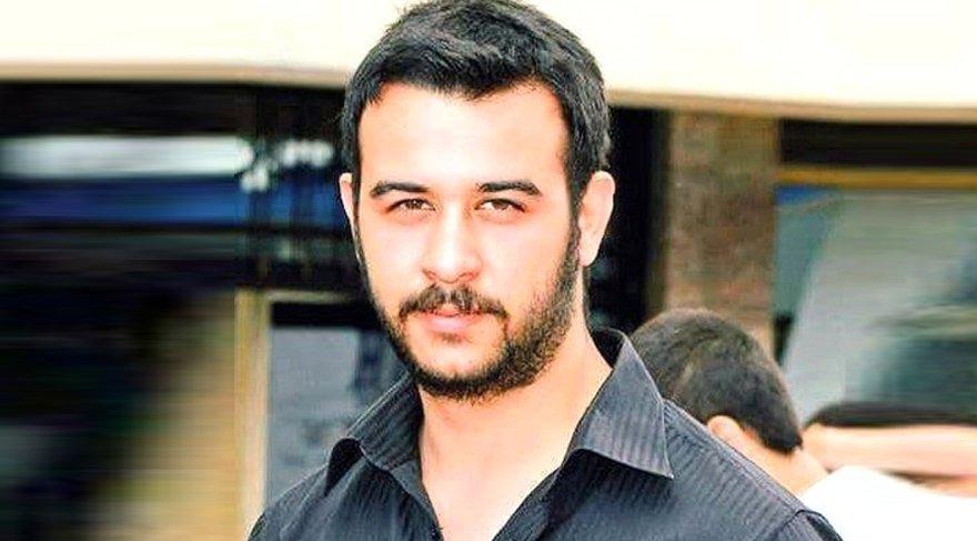 Bahçeli'den 'Fırat Yılmaz Çakıroğlu' davasına ilişkin açıklama