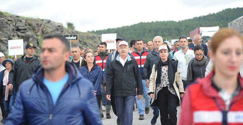 CHP Genel Başkan Yardımcısı Yasemin Öney Cankurtaran, Bahçeli'nin sözlerine tepki gösterdi.