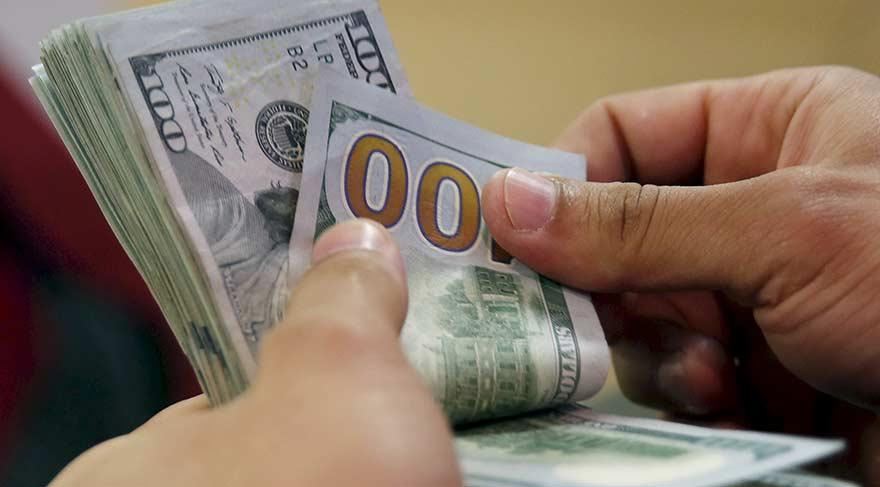 Dünyanın en zengin Arap milyarderleri