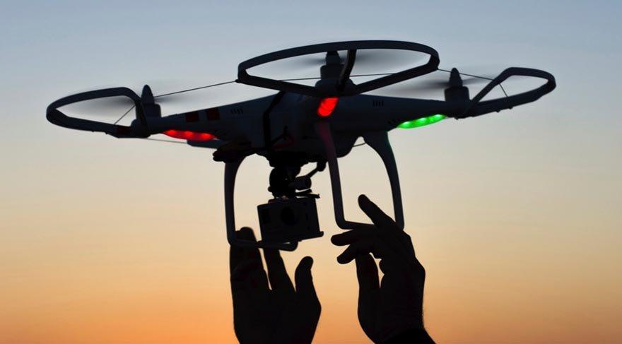 TDK, Drone'a Türkçe karşılık arıyor