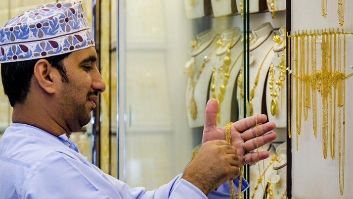 Türkiye ile Dubai arasındaki altın trafiğinin sırrı çözülemiyor