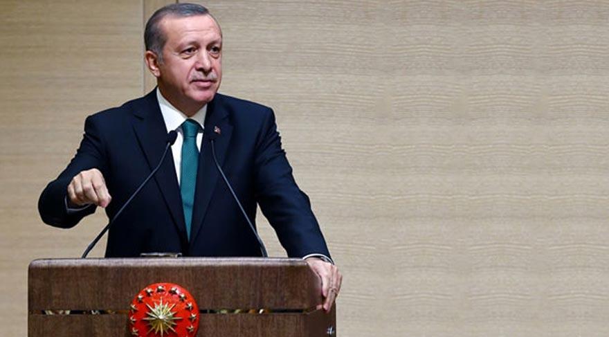 Türkiye tarafını seçti! Tablo vahim