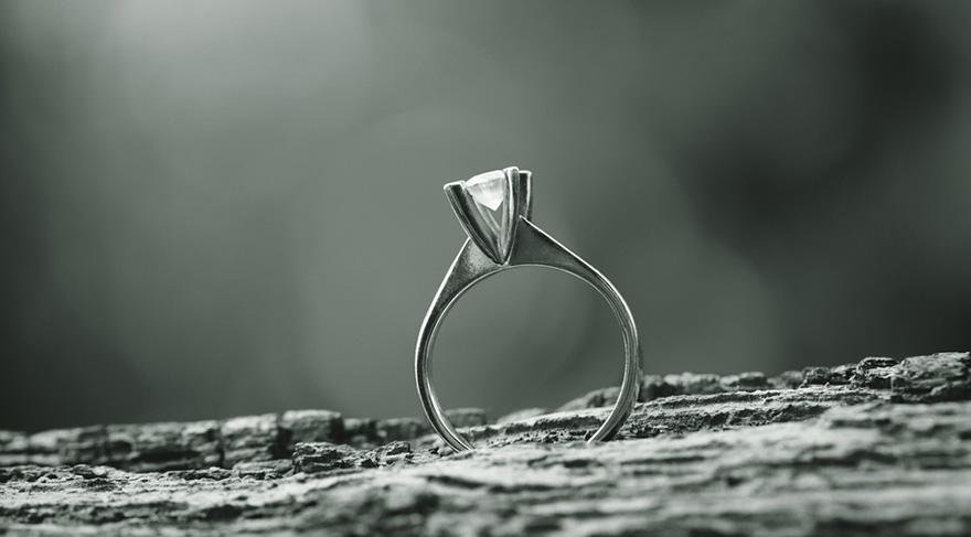 Yeni evlenenlere alınabilecek en güzel hediye çeşitleri