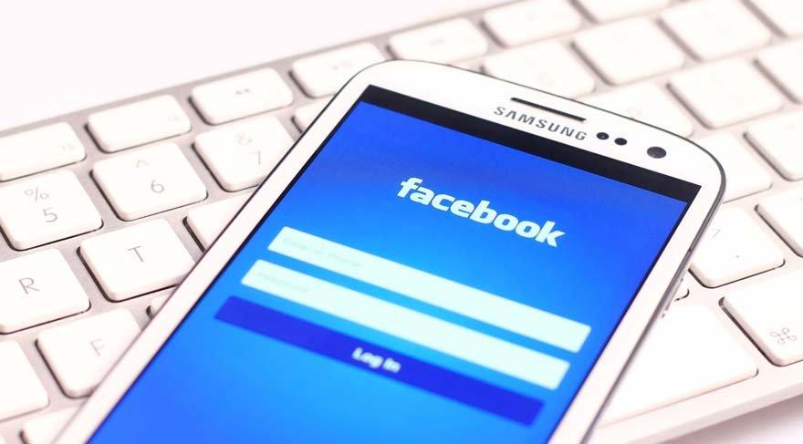 Facebook şifreniz bu ise hemen değiştirin!