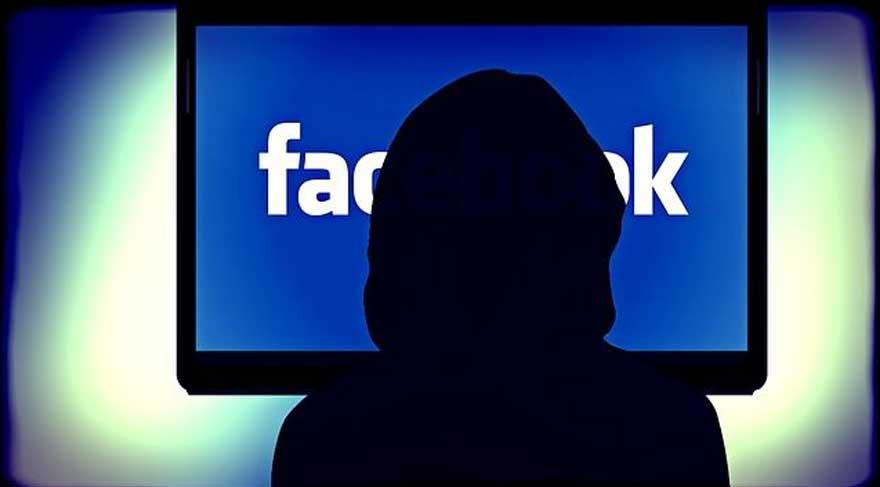 Facebook'da her şey değişecek! İyi haber Zuckerberg'den geldi…