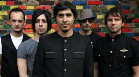 Ferman Akgül'den Türkiye'nin ilk akustik müzik festivali