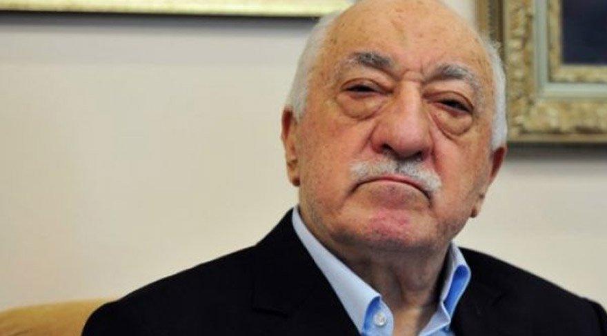 Ablalara, 'Fethullah Gülen gey mi?' diye sormuşlar