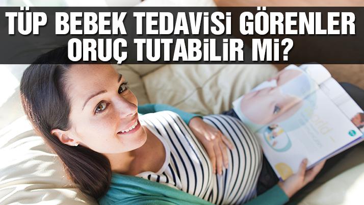 Beslenme uzmanından hamilelere öneriler…