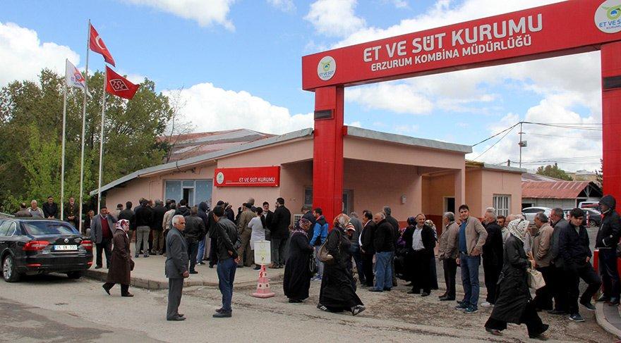 ESK Türkiye'nin devleri arasına girdi