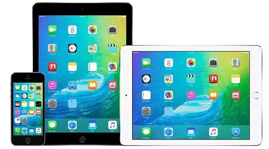 iOS 11 beta çıktı mı? iOS 11 nasıl kurulur?