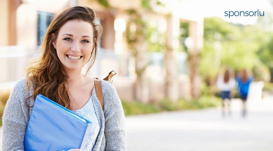 Üniversitenizi seçerken dikkat etmeniz gereken 3 önemli detay!