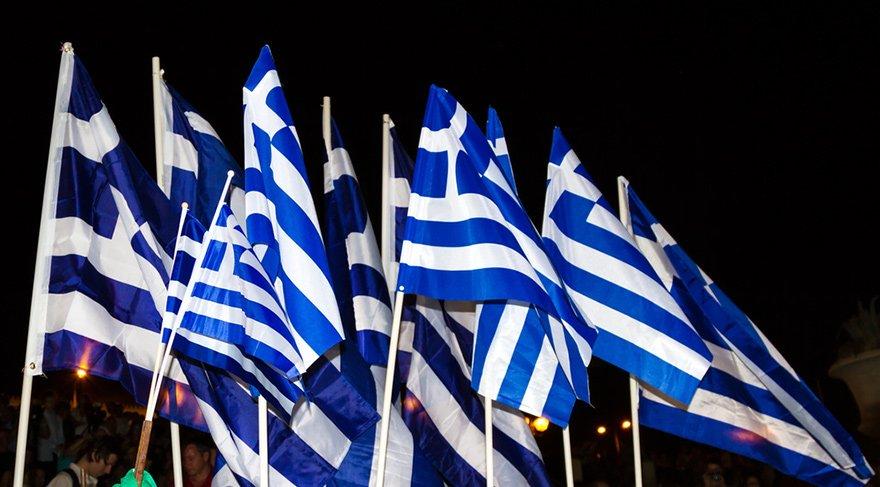 Yunanistan ve AB kredi konusunda anlaştı