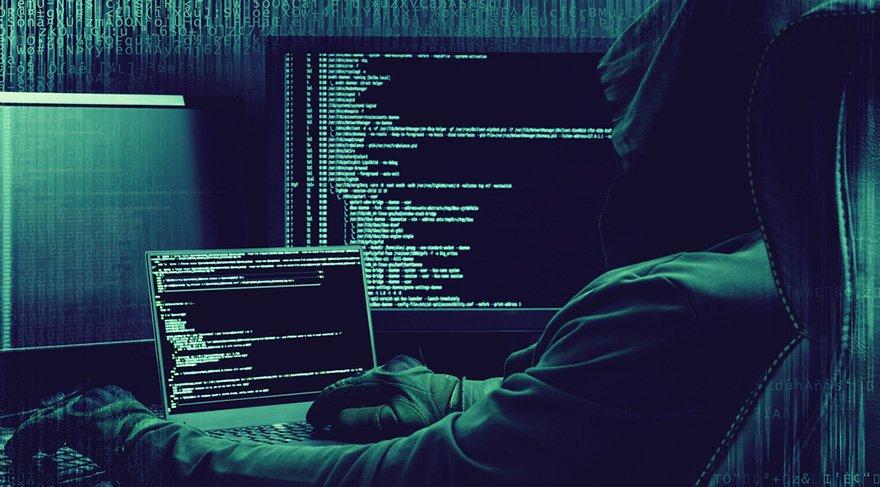 Rus petrol şirketi Rosneft'e siber saldırı