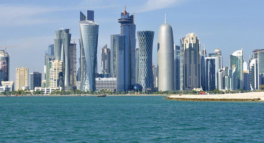 Katar krizinden Türkiye'ye fırsat doğar mı?