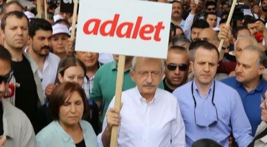 NY Times: Kılıçdaroğlu'nun strateji değişikliği memnuniyetle karşılandı