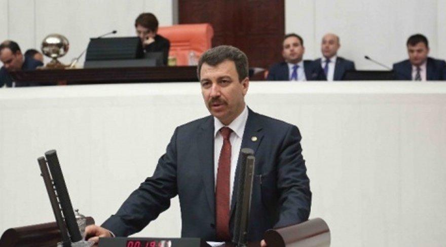 Muhalefet partileri '15 Temmuz şerhlerini' açıkladı