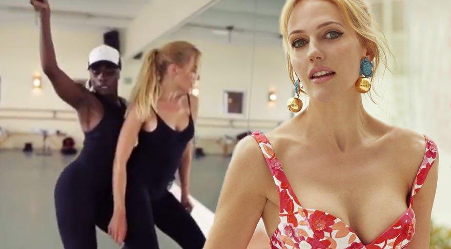 Olgun kadın genç Delikanlı Sikişi  Maçka Porno HD sex izle
