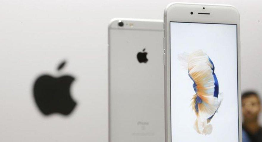 Apple'dan babalar günü fırsatları