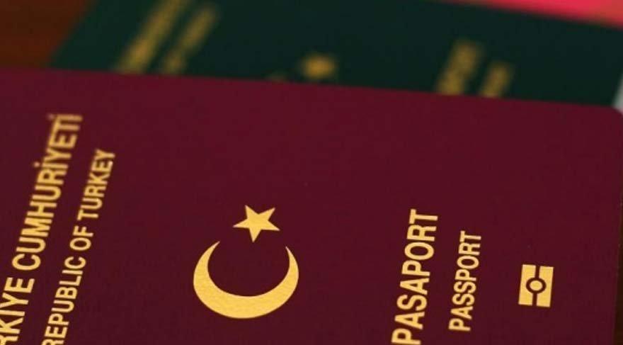 ABD'den vize krizinde flaş adım