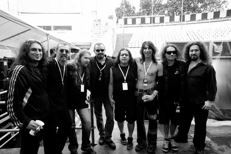 pentagram-sonisphere-festivali-2010