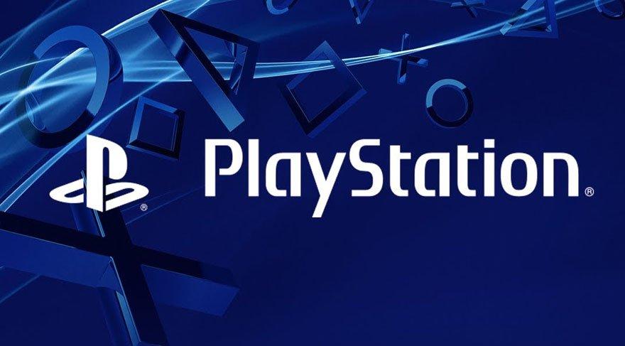 Playstation 3'ün üretimi durduruldu!