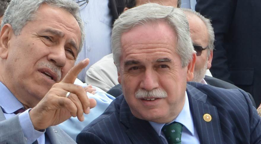 AKP'li vekil: Askerlerin zehirlenmesi sıcak havadan
