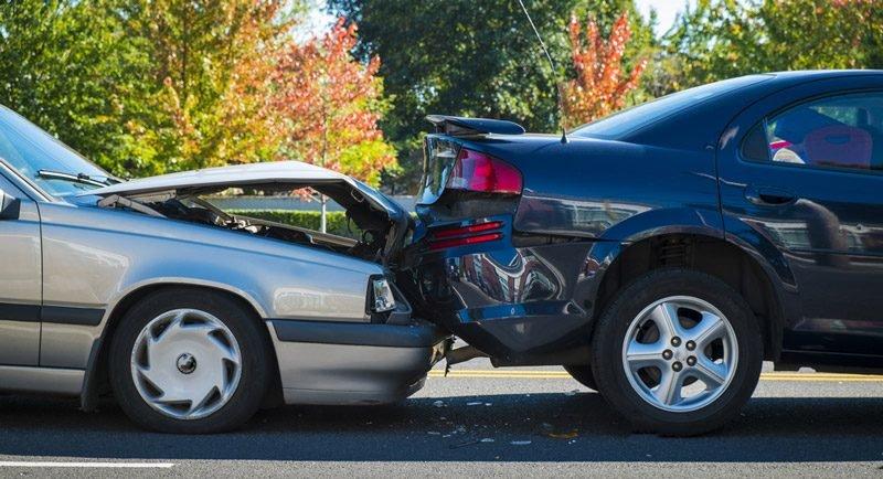 Rekabet Kurulu'ndan trafik sigortası mağdurlarına çağrı