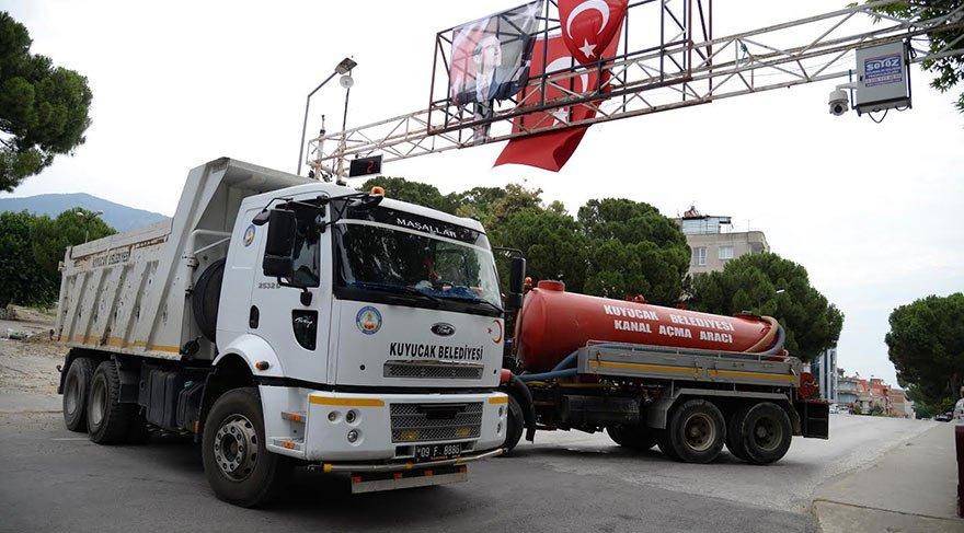 Topuklu Efe Atatürk'e saygısızlığa 'Dur' dedi