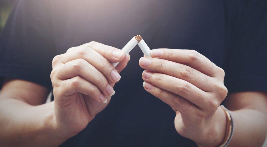 Bu birkaç gün iradeniz harika çalışacak. Bu yüzden sigarayı bırakmak için harika zamanlar olabilir. Kendinize yeni kurallar koyabilir, hayatınızı düzenleyebilirsiniz. Cesaret gerektiren işlerde korkusuzca atılımlar yapabilirsiniz.