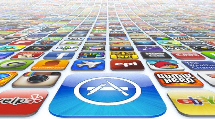 Apple uygulama geliştiricilere 70 milyar dolar ödeme yaptı
