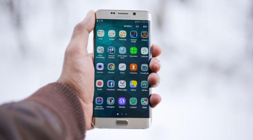 Android telefonları çökerten trojan yayılıyor!