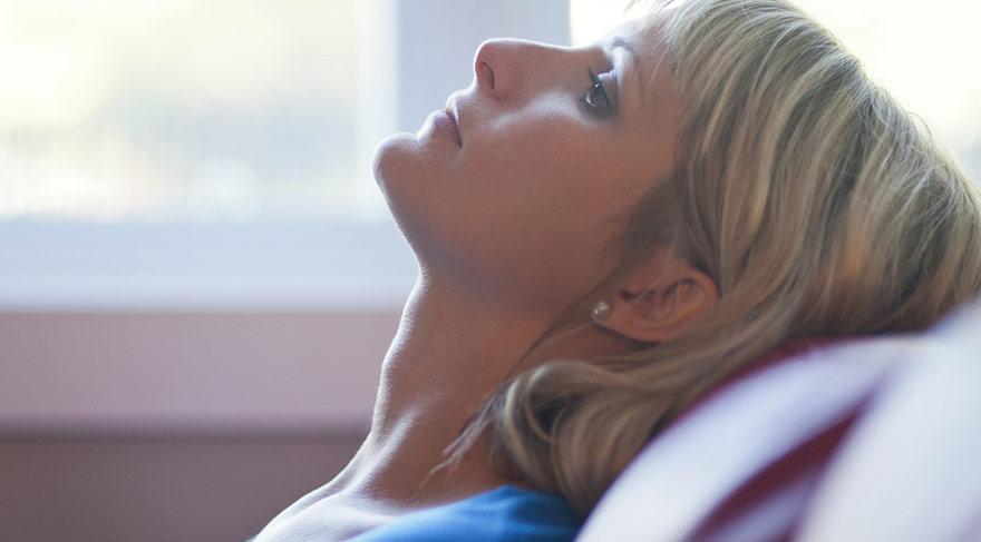Uzmanlar uyarıyor: Stres çarkı otistik insanlar yaratacak