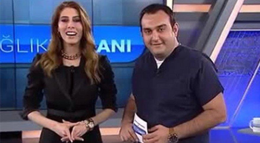 Ünlü televizyoncu Doğan Bircan vefat etti