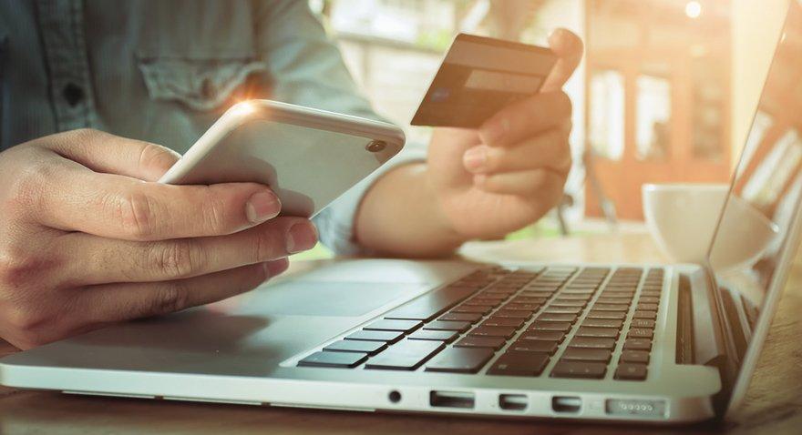 E-ticaret sitelerine vergi geliyor