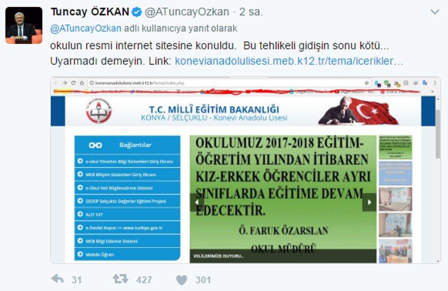 tuncay1