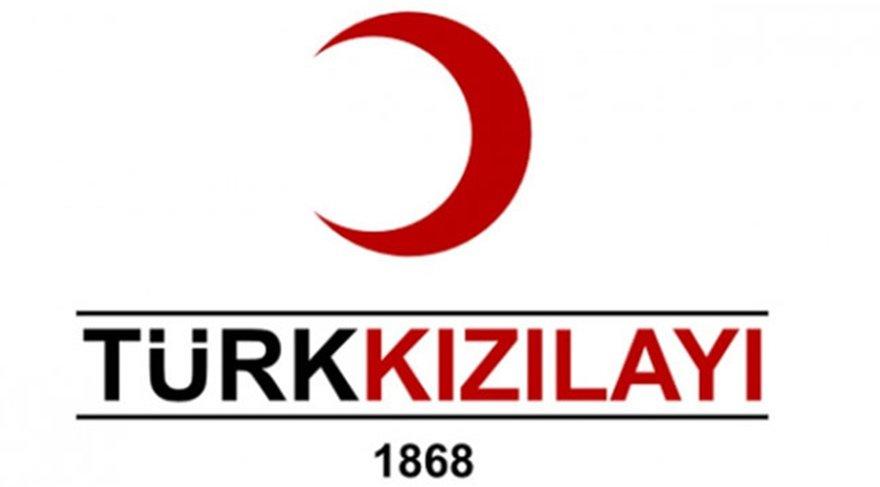 turk-kizilayi
