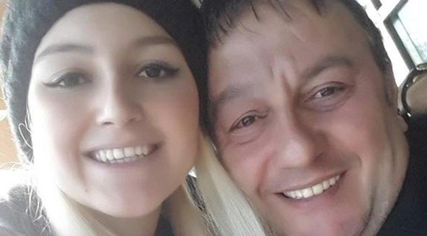 """İsmail Türüt'ün kızı sosyal medyayı salladı: """"Biz vururuz sela okurlar…"""""""