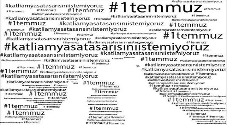 Hayvan hakları savunucuları tüm Türkiye'de sokağa çıkıyor