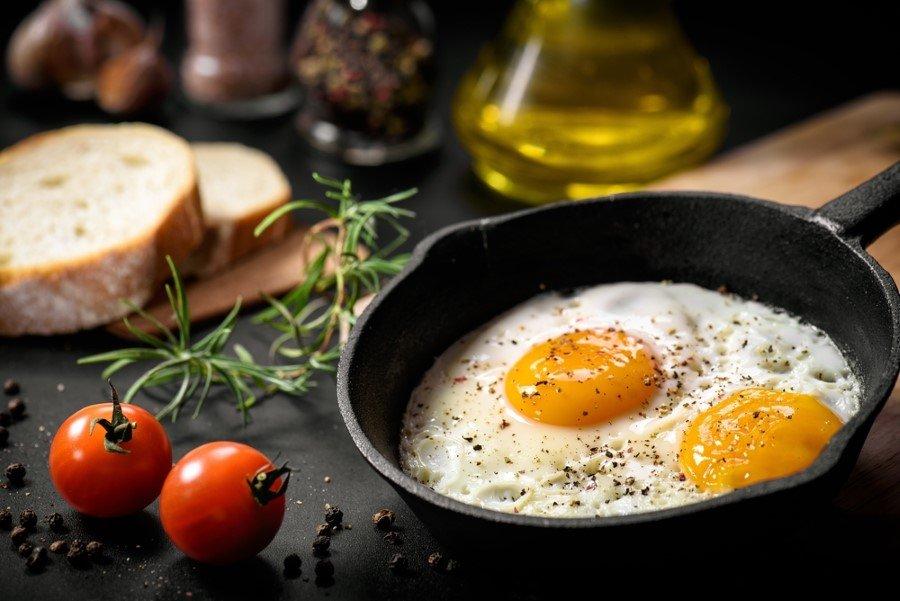 yumurta-yemek-4-custom