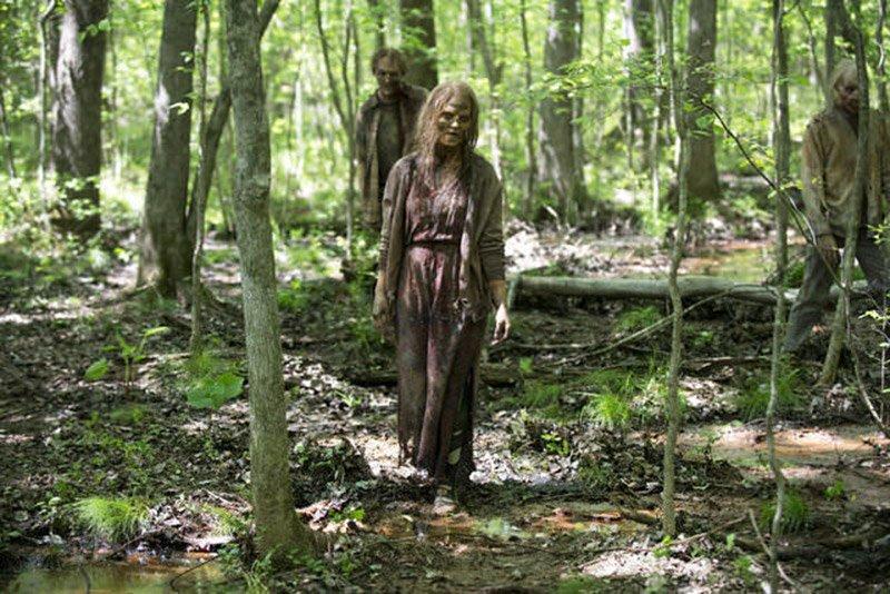 zombi-5