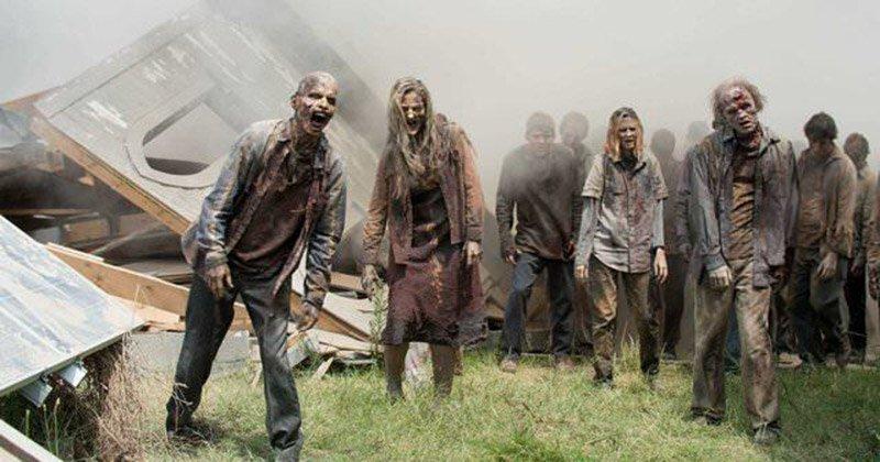 zombi-6
