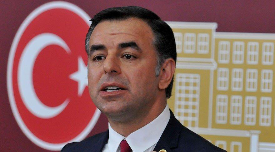 'TRT yandaş şirketlere 753 milyon aktarmış'
