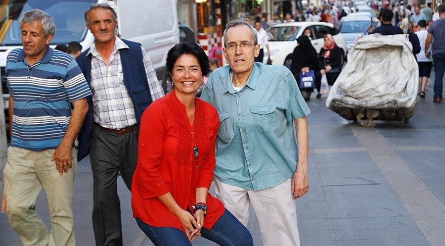 AKP'de adaletsizliğe isyan eden çok ama bedel ödemekten korkuyorlar!