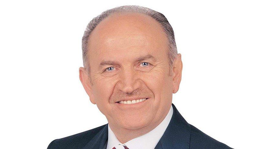 Kadir Topbaş'a istifa baskısı