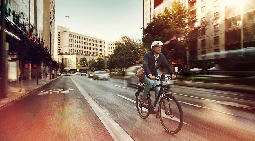 09-bisiklet