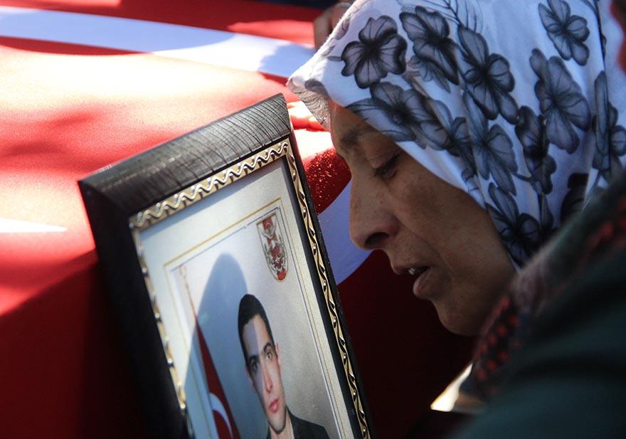 KOSGEB'e AKP'den tartışmalı atama